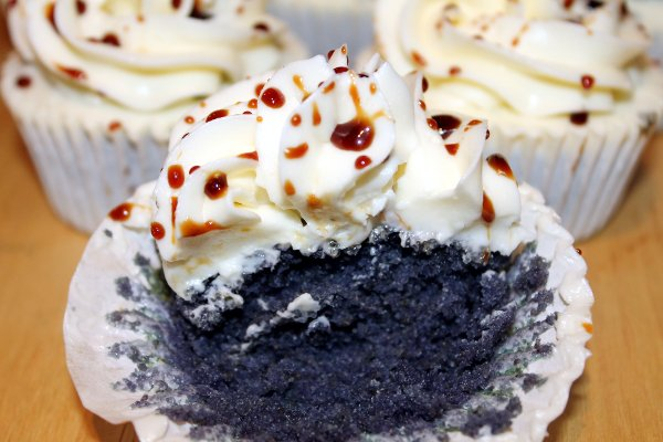 cupcakes día nacional de la epilepsia