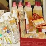 Productos de limpieza Beltrán en SalAIA