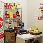 foody en SalAIA