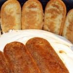 Montar el tiramisú tradicional receta de buddy valastro
