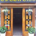 Edelweiss Hotel Ordesa