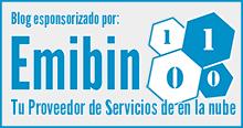 Emibin sponsor oficial de ungatoenmicocina