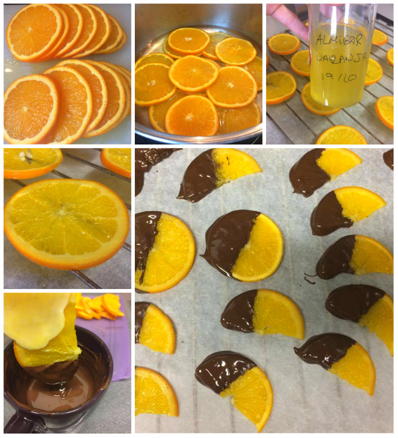 Naranjas-confitadas-con-chocolate