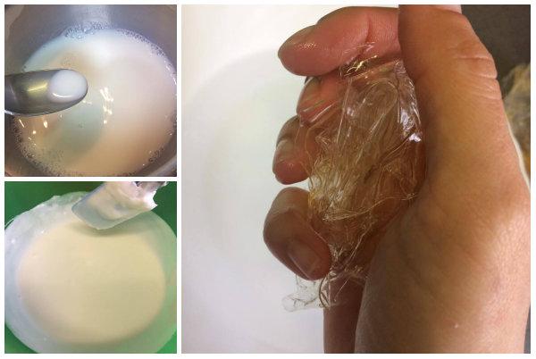 preparado-de-gelatina-y-leche