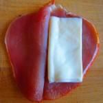 con queso