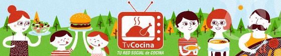tvcocina