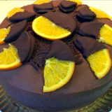 tarta-de-naranja-y-chocolate-con-decoracion